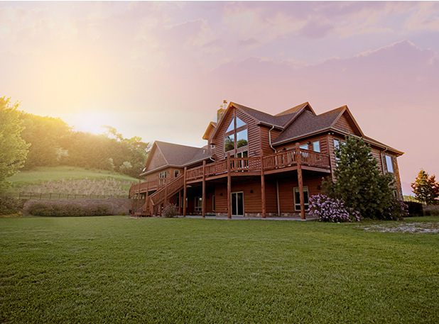 Expert Real Estate SEO Company in Victoria | Clickstree