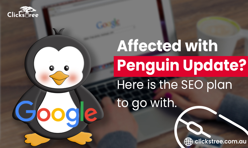 Affected-with-Penguin-Update-Here-is-the-SEO-plan-to-go-with