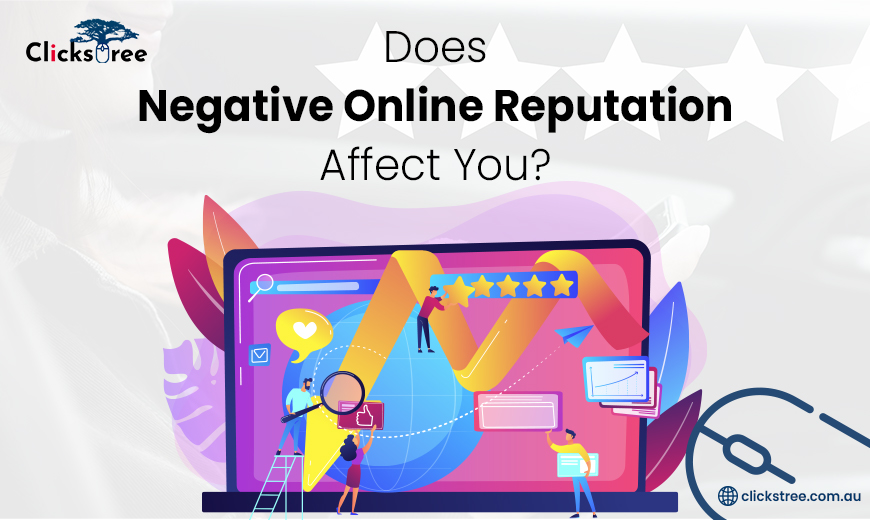 Does-Negative-online-reputation-affect-you
