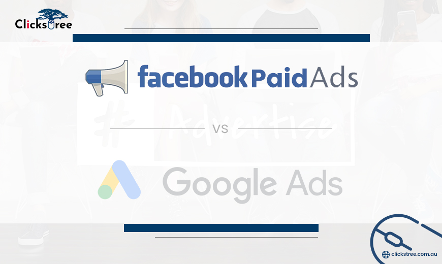 Facebook-Paid-ads-vs.-Google-AdWords