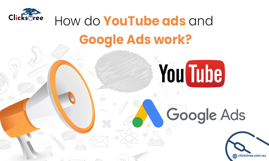 How-do-YouTube-Ads-and-Google-Ads-work