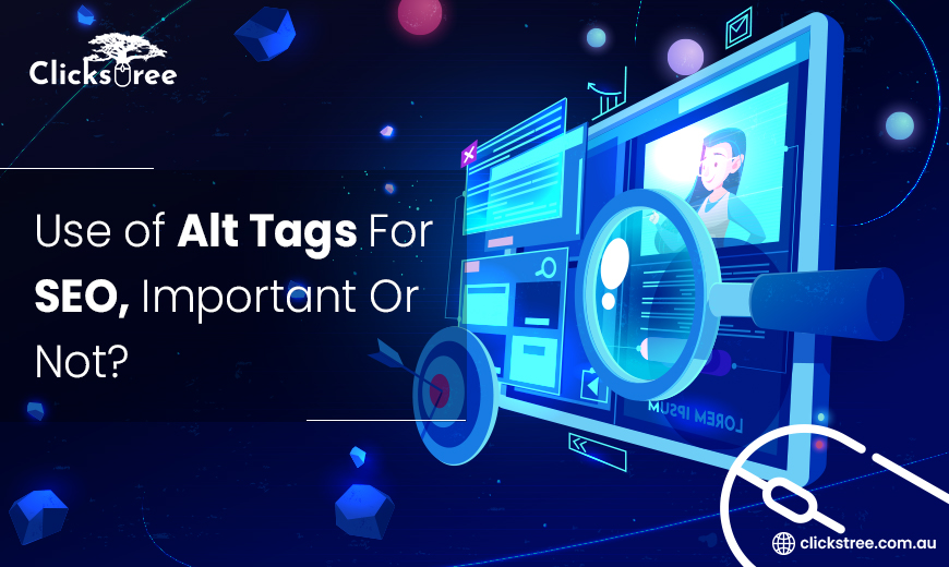 Use-of-alt-tags-for-SEO-important-or-not