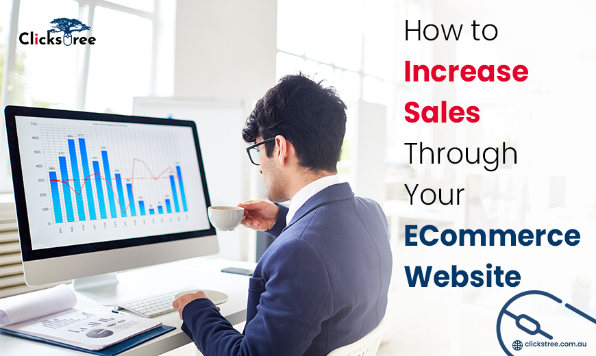 Ways-to-Increase-Sales-Through-Your-eCommerce-Website