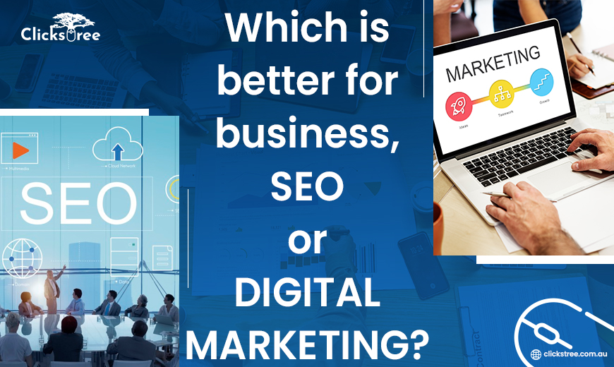 Which-is-better-for-business-SEO-or-digital-marketing