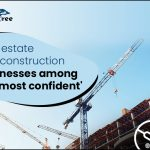 Real estate and construction businesses among the 'most confident'-Clickstree.com.au