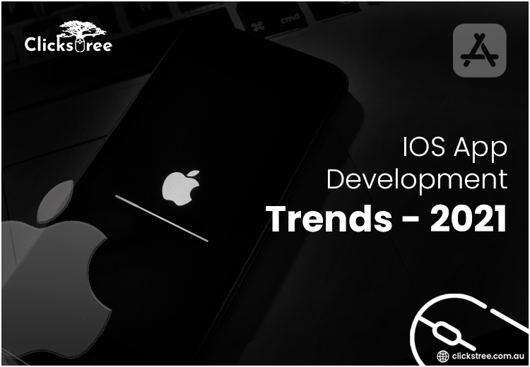 Why iOS Developers should pay attention to Flutter in 2021