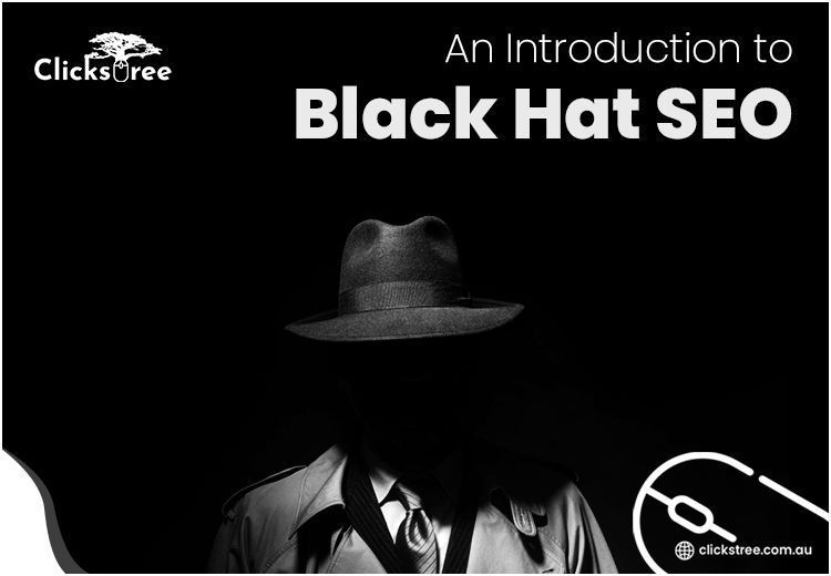 What Is Black Hat SEO? An Introduction