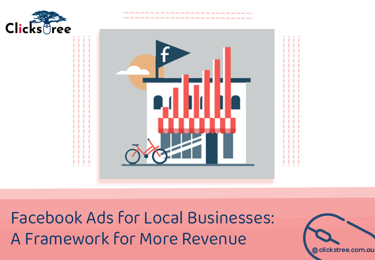 Facebook Ads for Local Businesses